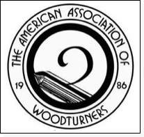 Woodturners Association